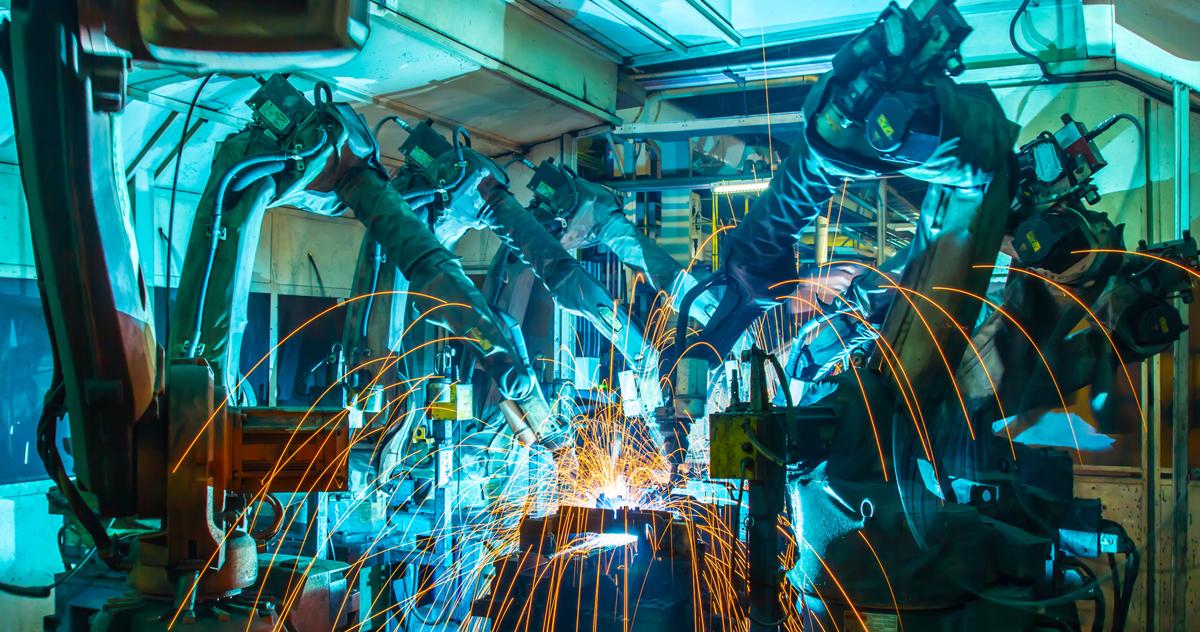 株式会社東酸 産業機械 溶接機、電動工具、作業工具、油圧・ 空圧機器、工作機械、建設荷役器具、 安全保護器具。ガスに関わる機器を提 供しております。